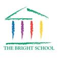 Bright School logo