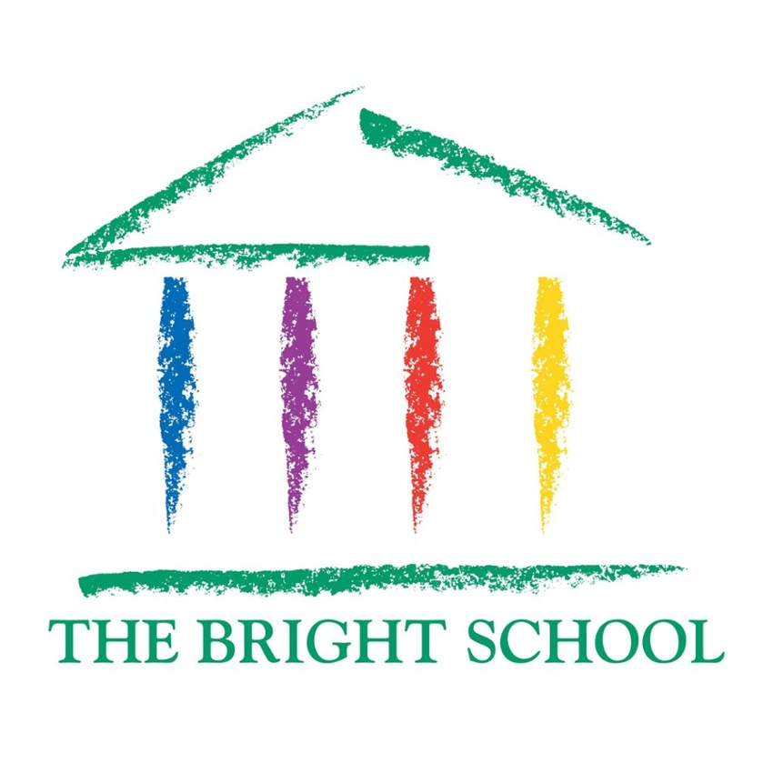 https://www.brightschool.com/