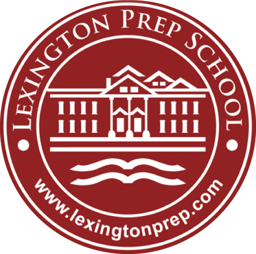 https://www.lexingtonprep.com/
