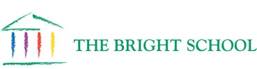 http://www.brightschool.com/home