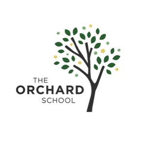 https://www.orchard.org/page