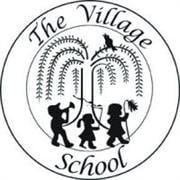 http://villageschoolma.org/