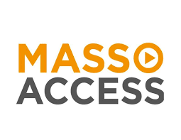 http://www.massaccess.org/