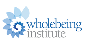 https://www.wholebeinginstitute.com/