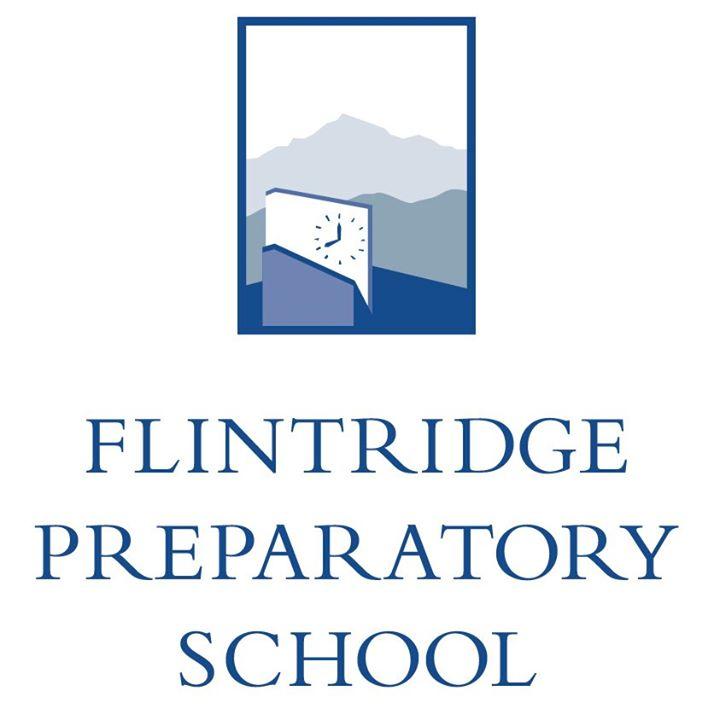 https://www.flintridgeprep.org/