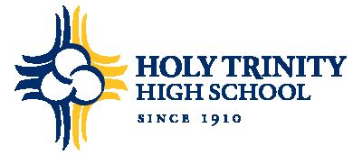 https://holytrinity-hs.org/