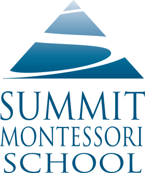 https://www.summitmontessori.org/