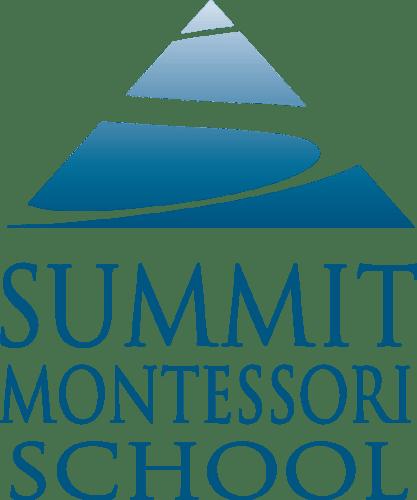 https://www.summitmontessori.org/