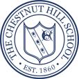 The Chestnut Hill School