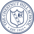 The Chestnut Hill School