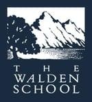https://waldenschool.org/