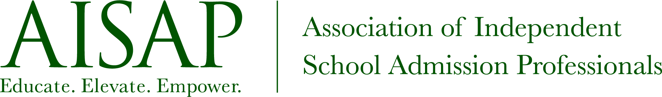 https://www.aisap.org