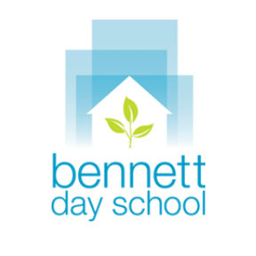https://www.bennettday.org/
