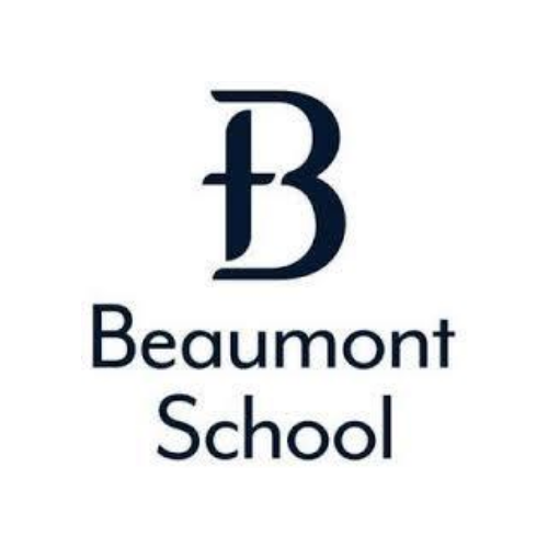 https://www.beaumontschool.org/