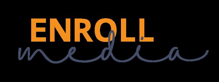 enroll-media-logo-lg.png