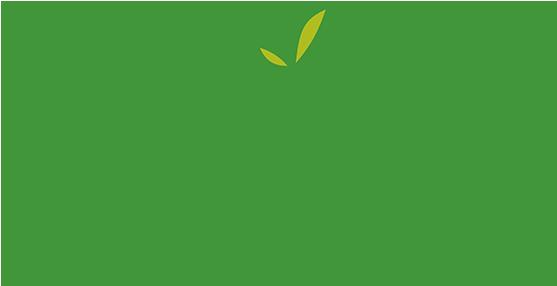 https://www.greenhedges.org/