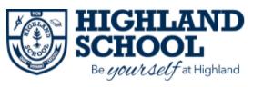https://www.highlandschool.org/