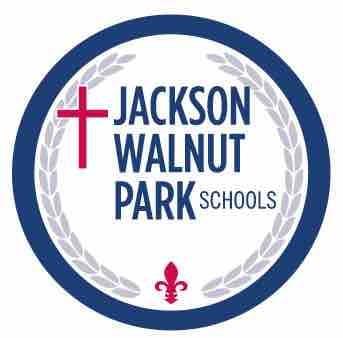 https://www.jwpschools.org/