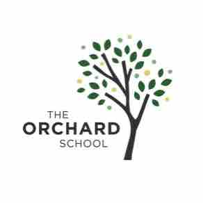 https://www.orchard.org