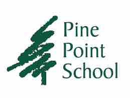 http://www.pinepoint.org