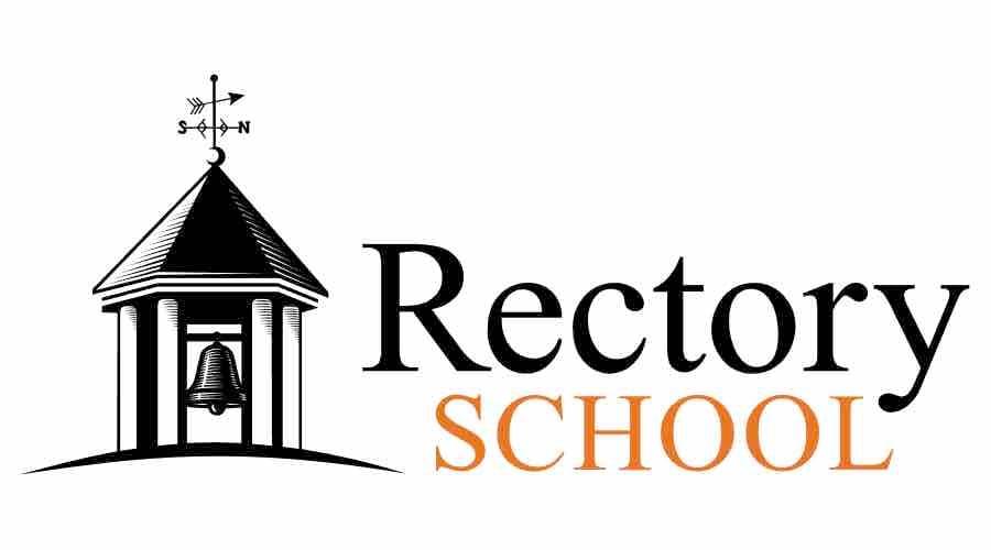 https://www.rectoryschool.org/