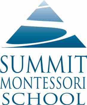 https://www.summitmontessori.org