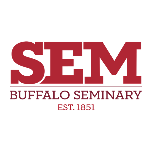 https://www.buffaloseminary.org/