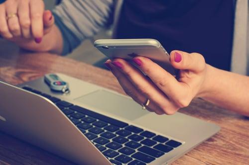 social-media-blog-image