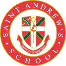 https://www.saintandrews.net/