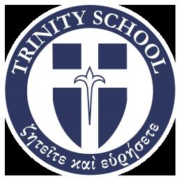 https://www.trinitymidland.org/